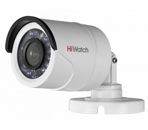HiWatch DS-I220(12 mm)