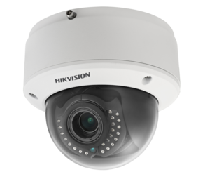 IP-камера HikVision DS-2CD4125FWD-IZ
