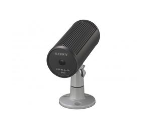 IP-камера Sony SNC-CH110B