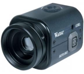 Камера Watec WAT-902H3 Supreme