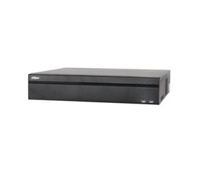 IP-видеорегистратор Dahua DHI-NVR5864-16P-4KS2