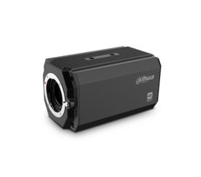 Видеокамера Dahua DH-HAC-HF3805GP