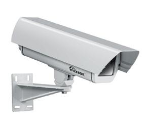 Wizebox SVS26P-42V