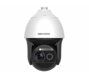 IP-камера HikVision DS-2DF8836I5V-AELW