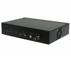 HikVision DS-6401HDI-T