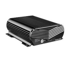 Optimus MDVR-2041 3G/Glonass