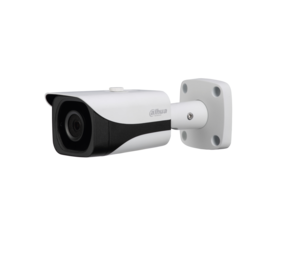 Видеокамера Dahua DH-HAC-HFW2401EP-0360B