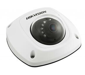 IP-камера HikVision DS-2XM6112FWD-IM(6mm)
