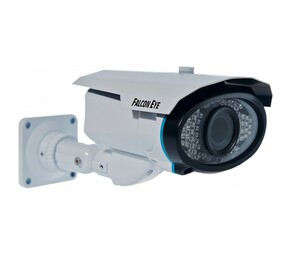 Камера Falcon Eye FE-IS91P/50MLN