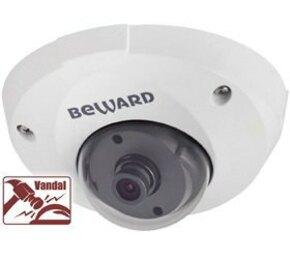 Beward CD400(8 мм)