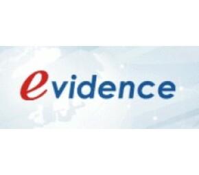 Evidence WIN 24-48