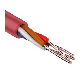 SyncWire КПСнг(А)-FRLSLTx 2x2x0,75 кабель