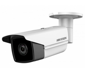 IP-камера HikVision DS-2CD2T25FWD-I8(12mm)
