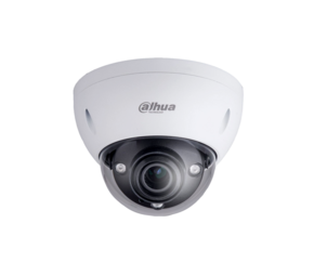 IP-камера Dahua DH-IPC-HDBW8331EP-ZHE