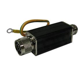 OSNOVO SP-RF/L16