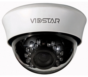 IP-камера VidStar VSD-1122VR-IP Light