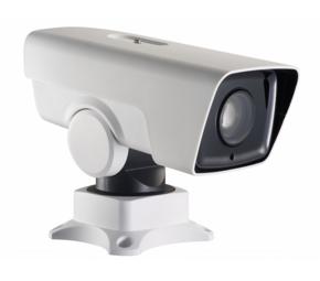 IP-камера HikVision DS-2DY3220IW-DE4