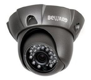 Камера Beward M-C30VD34