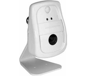 IP-камера Smartec STC-IPMX3220A/1