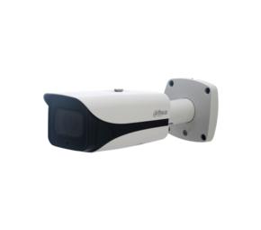 IP-камера Dahua DH-IPC-HFW5231EP-Z5HE