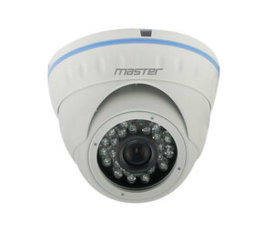 IP-камера Master MR-IDNM102