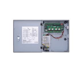 Контроллер Dahua DHI-ASC1202C-D