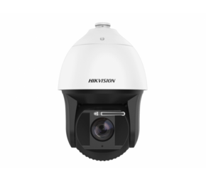 IP-камера HikVision DS-2DF8836IV-AELW