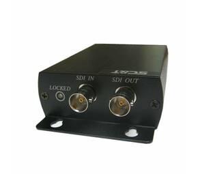 SC&T SDI01