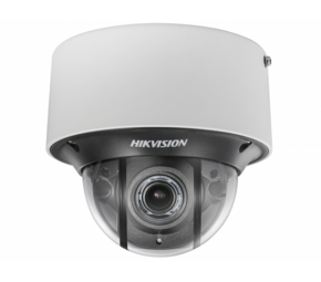HikVision DS-2CD4D36FWD-IZS(2.8-12mm)