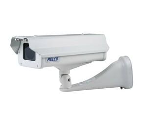 Pelco EH3515-3HD