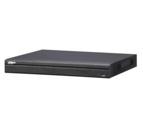 IP-видеорегистратор Dahua DHI-NVR5208-8P-4KS2
