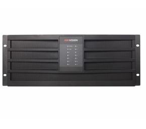 HikVision DS-C10S-S11/E