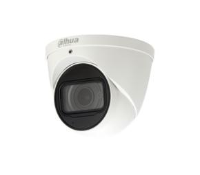 IP-камера Dahua DH-IPC-HDW5831RP-ZE