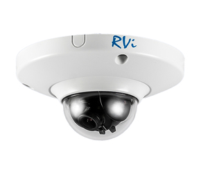 RVI RVi-IPC32MS(2.8 мм)