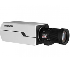 IP-камера HikVision DS-2CD4085F-AP