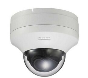 IP-камера Sony SNC-DH240