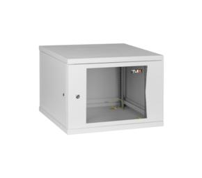 Шкаф TLK TWI-156060-G-GY