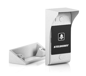 STELBERRY S-135