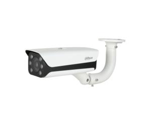IP-камера Dahua DH-IPC-HFW8242E-Z20FR-IRA-LED