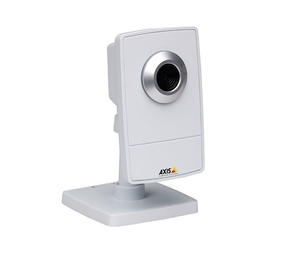 IP-камера Axis M1004-W