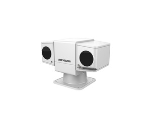 Камера HikVision DS-2DY5223IW-AE