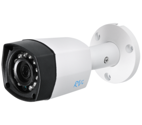 Видеокамера RVI RVi-HDC421(3.6)