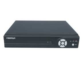 Видеорегистратор VidStar VSR-0460-ATC-L(5 in 1)