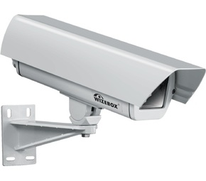 Wizebox WHE32-12V