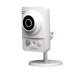 IP-камера Dahua DH-IPC-KW12WP