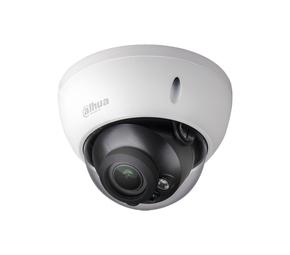 IP-камера Dahua DH-IPC-HDBW2120RP-VFS