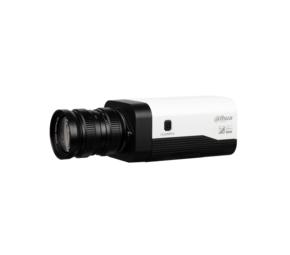 IP-камера Dahua DH-IPC-HF8835FP