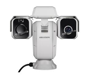 Камера HikVision DS-2TD6166-75B2L