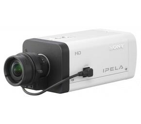 IP-камера Sony SNC-CH120