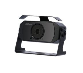 Камера Dahua DH-HAC-HMW3200P-0360B